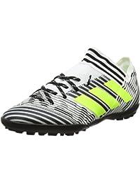 adidas Nemeziz Tango 17.3 Tf, Zapatillas de Fútbol Sala para Hombre