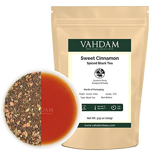 vahdam-cinnamon-spice-masala-chai-tea-35-40-cups-sweet-spicy-cinnamon-tea-delicious-blend-of-assam-b