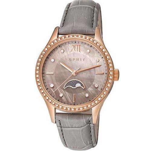 Esprit ES107002009 Cordelia Rose Gold Ladies Watch