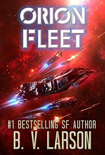orion-fleet-rebel-fleet-series-book-2-english-edition