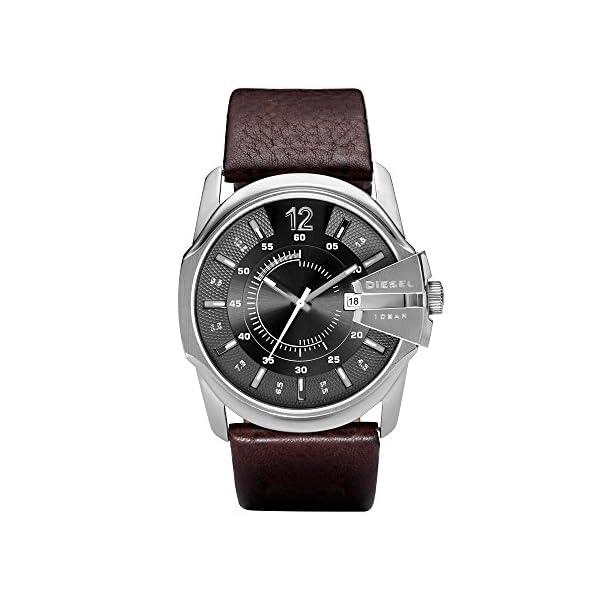 bracelet diesel montre