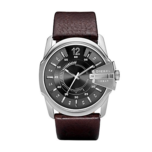 Diesel Men's Watch DZ1206