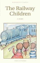 The Railway Children (Children's Classics)