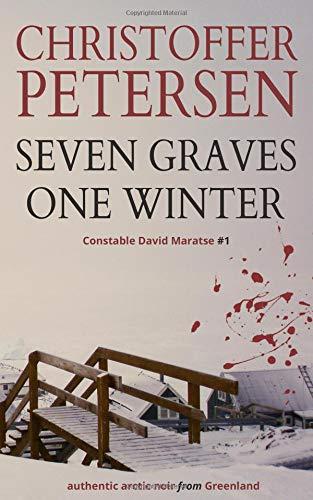 Seven Graves One Winter