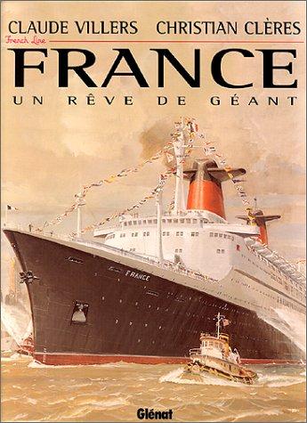 france-un-rve-de-gant