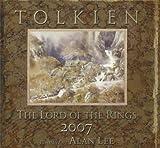 Tolkien Diary 2007