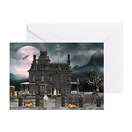 tting_Board_820_H_F - Grußkarte, Notizkarte, Geburtstagskarte, blanko Innenseite matt ()