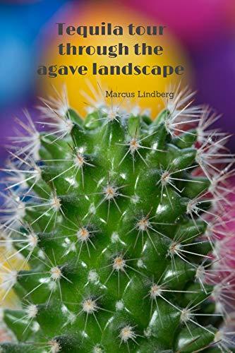 Descargar PDF A tour through the agave landscape