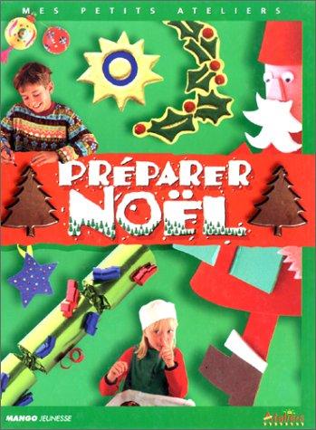 """<a href=""""/node/19976"""">Préparer Noël</a>"""