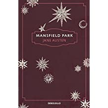 Mansfield Park (CLÁSICA, Band 26216)