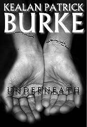 Underneath (English Edition)