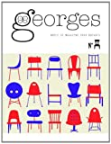 Georges, N° Chaise