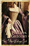 Cover of: The Other Boleyn Girl | Philippa Gregory