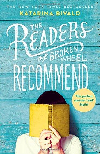 the-readers-of-broken-wheel-recommend