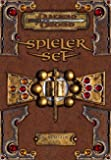 Dungeons & Dragons, Spieler-Set (Revised), Grundregeln 1