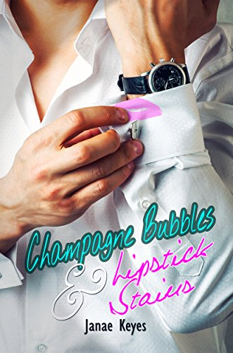 champagne-bubbles-lipstick-stains-an-erotic-romance-book-1-english-edition