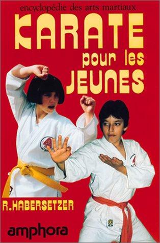 karate-pour-les-jeunes-du-dbutant--la-ceinture-noire