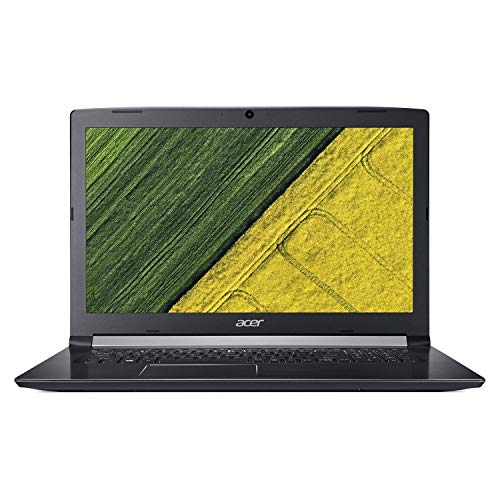 Acer Aspire A515-51G ( 8th Gen Core I5 /8250u/ 8GB...