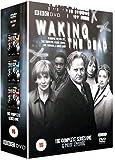 Waking The Dead Series kostenlos online stream