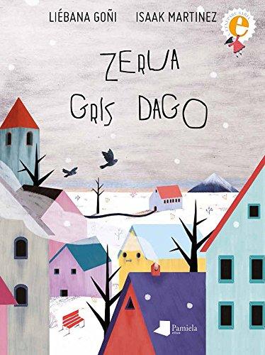 Dago the best amazon price in savemoney zerua gris dago tamaina handia fandeluxe Gallery
