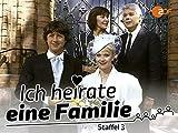 Ich heirate eine Familie …, Staffel 3