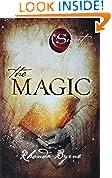 #10: The Magic