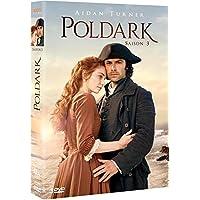 POLDARK - Saison 3