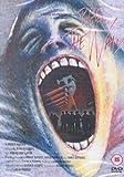 Pink Floyd - The Wall [DVD] [1982] by Bob Geldof
