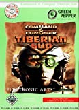 Command & Conquer 3: Tiberian Sun (GreenPepper)