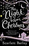 Image de The Night Before Christmas