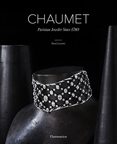chaumet-parisian-jeweler-since-1780-ang