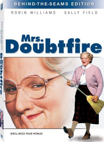 mrs-doubtfire-import-usa-zone-1