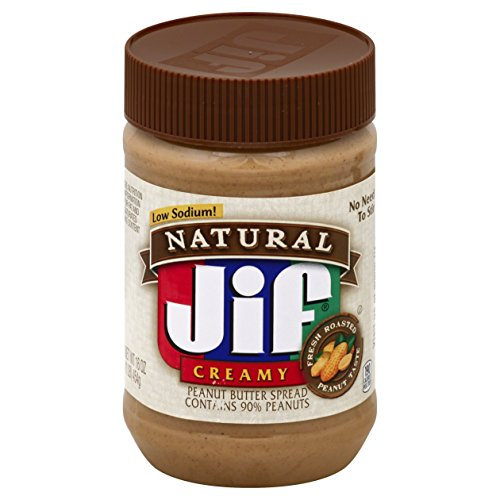 jif-low-sodium-natural-creamy-peanut-butter-spread-454g-16ozexpirey-dated-17-02-2017