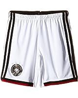 adidas Jungen Shorts DFB Home 4 Stars