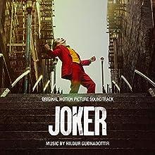 Joker - O.S.T.