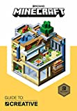 #6: Minecraft Guide to Creative