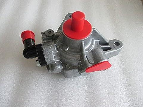 GOWE Power Steering Pump for Honda CAR for Accord car 2.4L Engine 2003 - 2005 OEM# 56100RAAA01,56100RAAA02