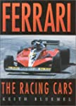 Ferrari: The Racing Cars