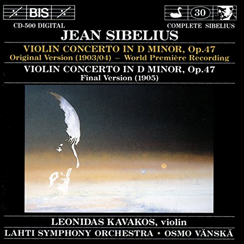 jean-sibelius-violin-concerto-in-d-minor-original-version-violin-concerto-in-d-minor