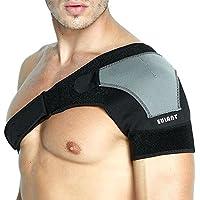 Schulter Unterstützung Bandage, Schultergelenk Bandage Unisex preisvergleich bei billige-tabletten.eu