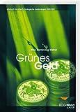 Grünes Geld 2000/2001