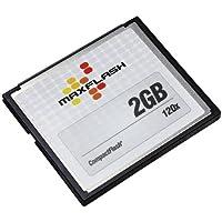 2GB CF Compact Flash Speicherkarte für Konica Minolta A200