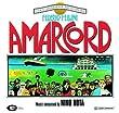 Amarcord [Score Edition]