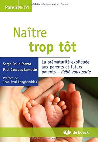 naitre-trop-tot-la-prematurite-expliquee-aux-parents-et-futurs-parents