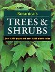 Botanica's Trees & Shrubs: Over 1000...