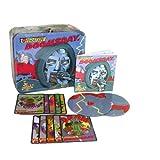 Operation: Doomsday - Ltd Edition Tin Lu