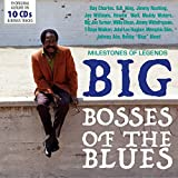 Big Bosses Of The Blues