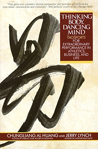 Read pdf thinking body dancing mind taosports for extraordinary read pdf thinking body dancing mind taosports for extraordinary performance in athletics business and life read book by huang dexjdaprk0185 fandeluxe Images