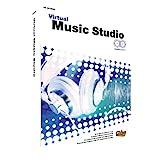 eJay Virtual Music Studio (DVD-ROM)