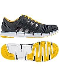 Suchergebnis auf für: adidas schuh damen oscillate